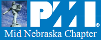 PMI Mid-Nebraska Chapter